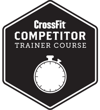 CrossFit® Competitor