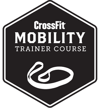 CrossFit® Mobility