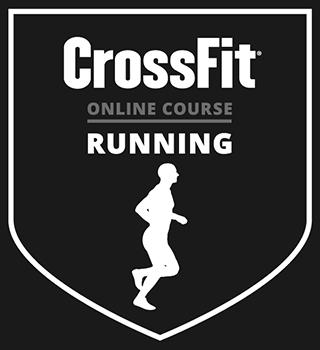 CrossFit® Running